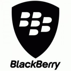 BlackBerry (1)