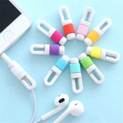 Cable Protectors (8)