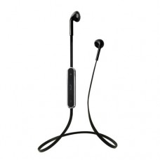 Fineblue Bluetooth Headset Stereo Mate 7 - Μαύρο
