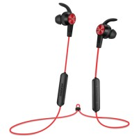Huawei AM61 Bluetooth Sport Earphones Lite – Κόκκινο (02452501)