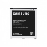 Μπαταρία Samsung EB-BG530BBE για Samsung Galaxy Grand Prime (Bulk)
