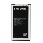 Μπαταρία Samsung EB-BG800BBE για Samsung G800F Galaxy S5 Mini (Bulk)