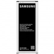 Original Μπαταρία Samsung EB-BN910BBE για Samsung Galaxy Note 4 (Bulk)