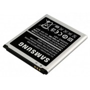 Μπαταρία Samsung EB-F1M7FLU για Samsung Galaxy S3 Mini (i8190) (Bulk)