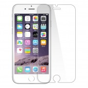 OEM Tempered Glass 0.3mm για το Apple iPhone 6/6S