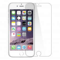 Okkes Tempered Glass 0.3mm για το Apple iPhone 6/6S