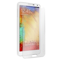 OEM Tempered Glass 0.3mm για το Samsung N9505 Galaxy Note 3