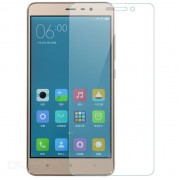 OEM Tempered Glass 0.3mm για το Xiaomi Redmi 3/3S/3 Pro