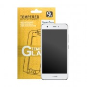 OEM Tempered Glass 0.3mm για το Huawei Nova