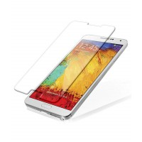 OEM Tempered Glass 0.3mm για το Samsung N7505 Galaxy Note 3 Neo