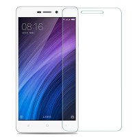OEM Tempered Glass 0.3mm για το Xiaomi Redmi 4A