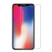 Okkes Tempered Glass 0.3mm για Apple iPhone X/XS