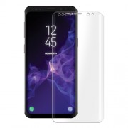 Star Case Premium 3D Fullcover Tempered Glass για Samsung Galaxy S9 Plus – Διαφανές (Blister)
