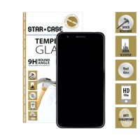 Star Case Titan Plus Tempered Glass για LG K11