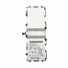 Original Μπαταρία Samsung SP3676B1A 7000mAh για Samsung Galaxy Note 10.1 (Bulk)