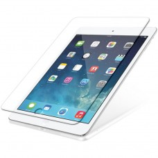 OEM Tempered Glass 0.3mm για Apple iPad Air (Blister)