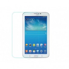 OEM Tempered Glass 0.3mm για Samsung Galaxy Tab 3 Lite T111/T113 (Blister)